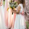 natalie-wedding-2015-208