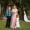natalie-wedding-2015-343