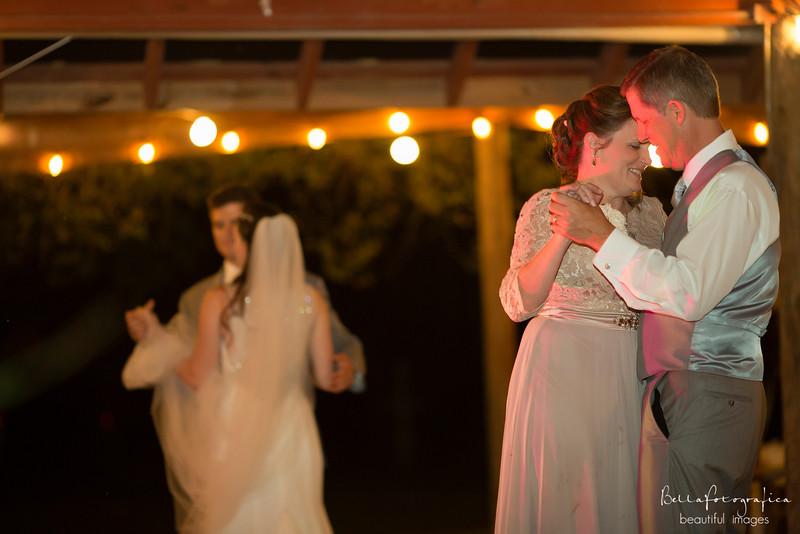 natalie-wedding-2015-481