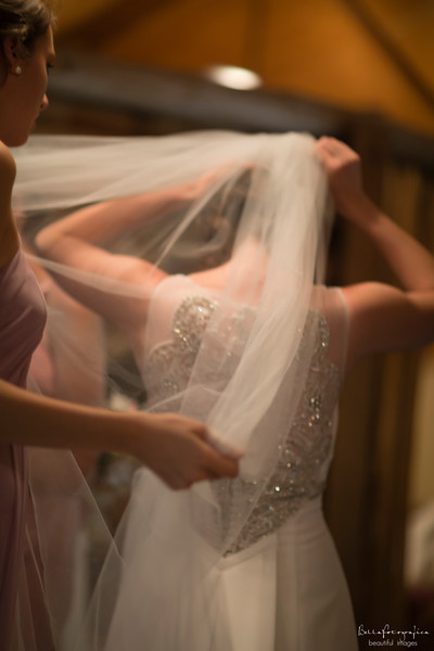 natalie-wedding-2015-162