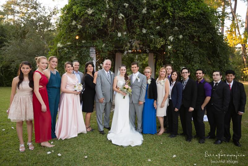 natalie-wedding-2015-334