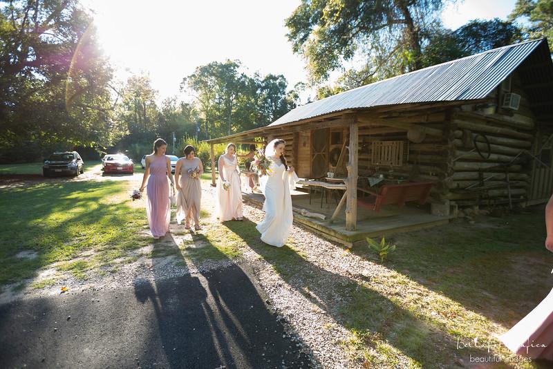 natalie-wedding-2015-168