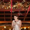 natalie-wedding-2015-422