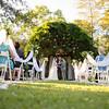 natalie-wedding-2015-262