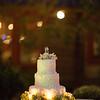 natalie-wedding-2015-432