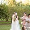 natalie-wedding-2015-216