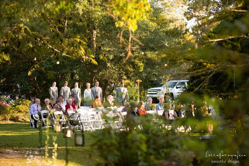 natalie-wedding-2015-217