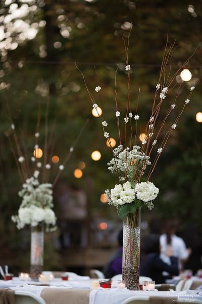 natalie-wedding-2015-388