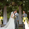 natalie-wedding-2015-319