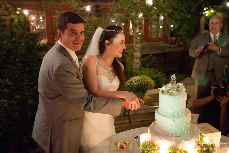 natalie-wedding-2015-434