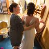 natalie-wedding-2015-150