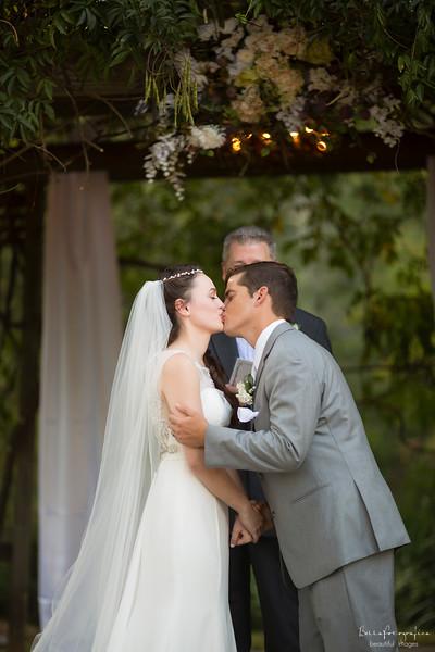 natalie-wedding-2015-314