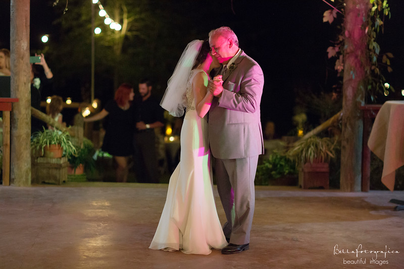 natalie-wedding-2015-464