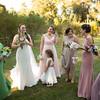 natalie-wedding-2015-204