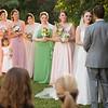 natalie-wedding-2015-288