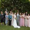 natalie-wedding-2015-337