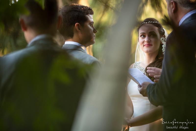 natalie-wedding-2015-268