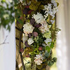 natalie-wedding-2015-018