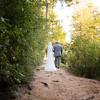 natalie-wedding-2015-243