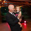 natalie-wedding-2015-416