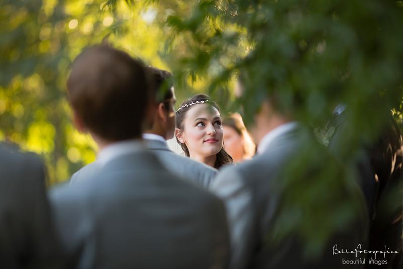 natalie-wedding-2015-265