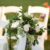 natalie-wedding-2015-356