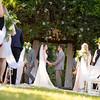 natalie-wedding-2015-260