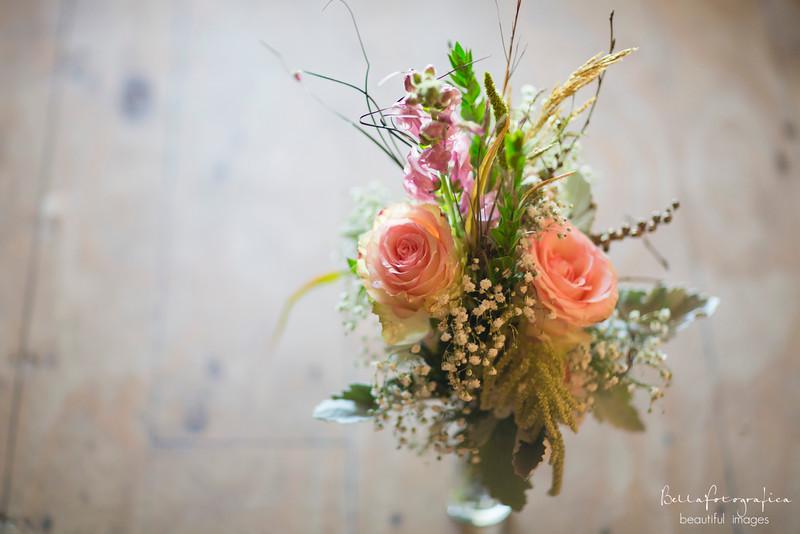 natalie-wedding-2015-071