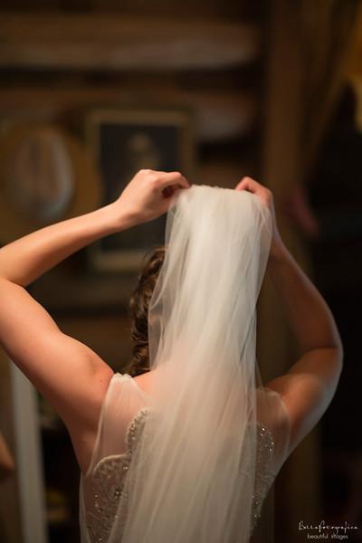 natalie-wedding-2015-161