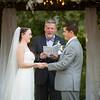 natalie-wedding-2015-302