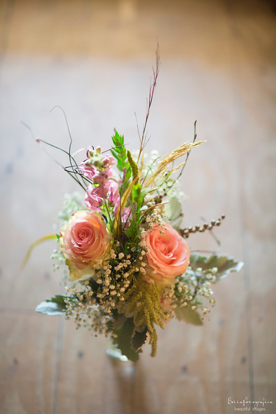 natalie-wedding-2015-070