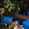 natalie-wedding-2015-405