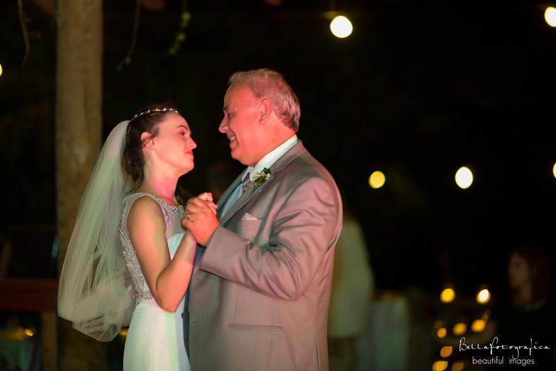 natalie-wedding-2015-463