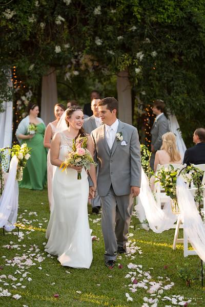 natalie-wedding-2015-320