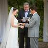 natalie-wedding-2015-306