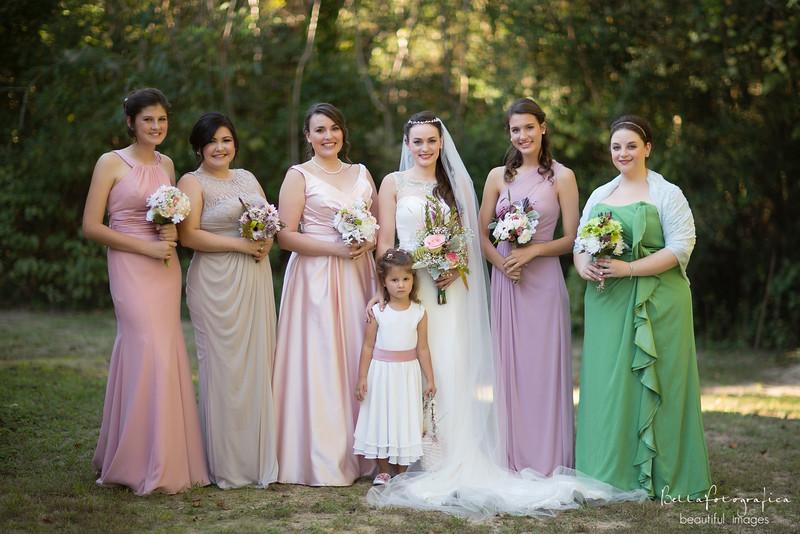 natalie-wedding-2015-170