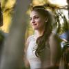 natalie-wedding-2015-282