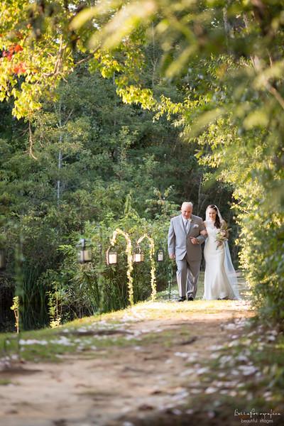 natalie-wedding-2015-245