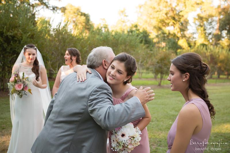 natalie-wedding-2015-210