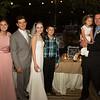 natalie-wedding-2015-415