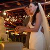natalie-wedding-2015-435