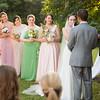 natalie-wedding-2015-290