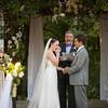 natalie-wedding-2015-293