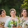 natalie-wedding-2015-297