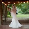 natalie-wedding-2015-414