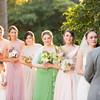 natalie-wedding-2015-283