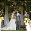 natalie-wedding-2015-318