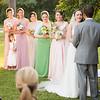 natalie-wedding-2015-285