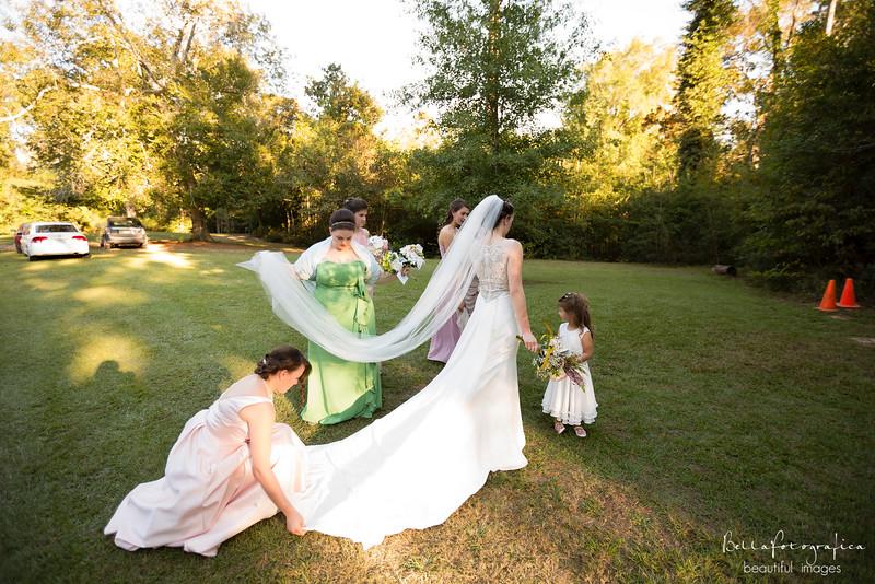 natalie-wedding-2015-200