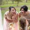 natalie-wedding-2015-206